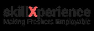 SkillXperience